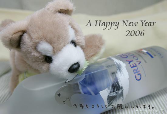 bl-20060101b2.jpg