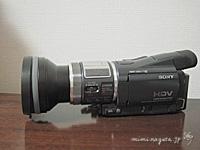 bl-20060219a.jpg
