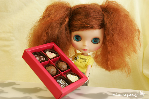 bl-20060410a_blythe_the_chocolatier.jpg