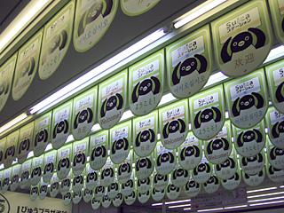 kl-20050926.jpg